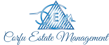 Corfu Estate Management - Real Estate company in Corfu Greece - Real Estate Office