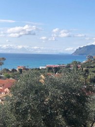 STORE for Sale - WEST CORFU