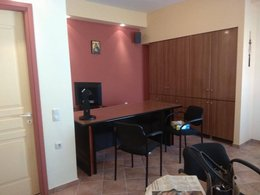 OFFICE for Sale - NORTH CORFU