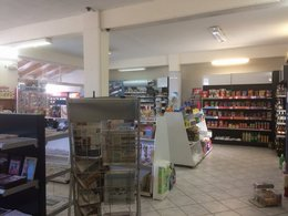 STORE for Sale - NORTH CORFU