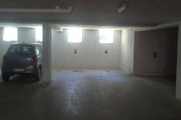 PARKING for Sale - CORFU PERIMETER EAST