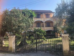 APPARTMENTS TO LET for Rent - NORTH CORFU