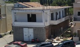 COMMERCIAL PROPERTY for Sale - PERIMETER NORTH CORFU
