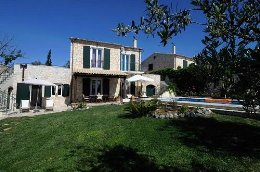 Maisonette for Sale - CORFU MIDDLE