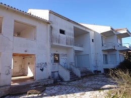 For sale BUILDING 280.000€ SOLARI (code C-3975)