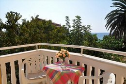 STUDIO for Sale - WEST CORFU