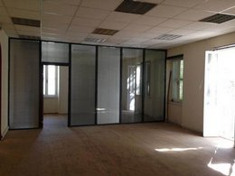 COMMERCIAL PROPERTY for Sale - CORFU