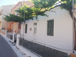 DETACHED HOUSE for Sale - NORTH CORFU