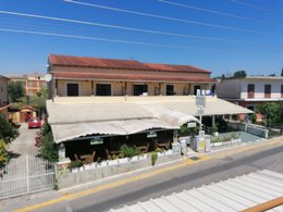 APPARTMENTS TO LET for Sale - PERIMETER NORTH CORFU
