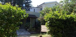 COMPLEX for Sale - EAST CORFU