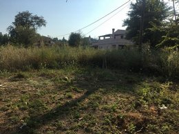 LAND for Sale - CORFU PERIMETER EAST